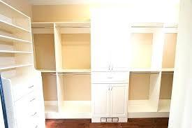 closet remodel cost closet remodel cost wardrobes built in wardrobes
