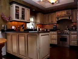paint kitchen cabinets without sandingCan I Paint My Kitchen Cabinets Without Sanding  Home Design Ideas