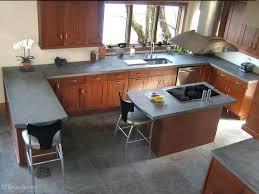 cement kitchen countertops cement kitchen outdoor kitchen cement countertops cement kitchen countertops cement kitchen countertops san francisco