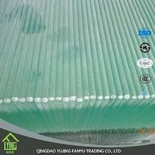soundproof doors home depot tempered glass panels hot soundproof shower wall for door home depot
