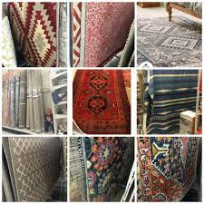 attractive tuesday morning rugs your home decor
