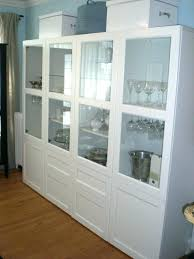 ikea besta doors cabinet dining room storage ideas on brilliant cabinets sliding instructions ikea besta doors bunch ideas of glass