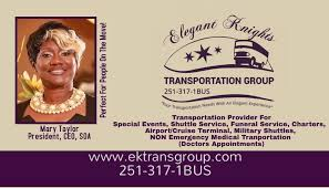knight transportation terminal contact elegant knights for all your transportation needs https