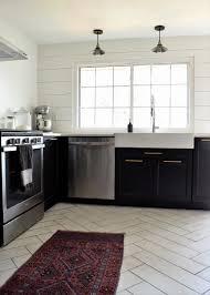 kitchen cabinet led lighting. Cabinet 0d · Hardwired Under Led Light Beautiful 20 New Kitchen Lighting Ideas