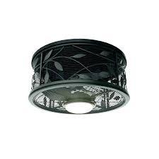 small flush mount ceiling fans. Ceiling Fan With Light Small Outdoor Flush Mount Ceil. Fans C