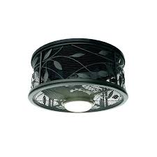 ceiling fan with light small outdoor flush mount ceil small