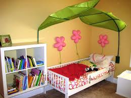 Marvelous Toddler Girls Room Decor Simple 8 Decorating Toddler Girl Bedroom Ideas  Toddler Girl Bedroom Ideas. »