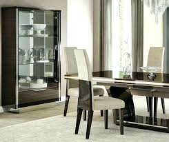 contemporary italian dining room furniture. Exellent Room Italian Dining Room Furniture Round Table Set Modern  Appealing Tables In Contemporary Italian Dining Room Furniture O