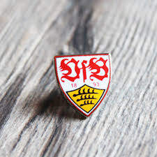 Currently, vfb stuttgart rank 9th, while arminia bielefeld hold 15th position. Vfb Stuttgart Pin Nadelspitze