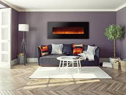 electric fireplace ideas for living room. wall mounted electric fireplace ideas in living room for