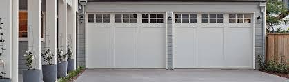 change the code on a change garage door opener code as garage door weather stripping