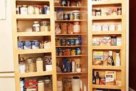 large size of shelves kitchen steel depot lanka set boxes wheels ideas argos bunnings target and