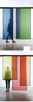 wall dividers for office. same idea could translate to a room divider ikea has window panels that would dooffice wall dividers for office
