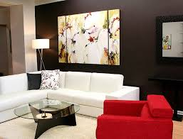 this is the related images of What Is Interior Decorating