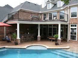 inexpensive covered patio ideas. Medium Size Of Detached Patio Cover Plans Diy Ideas Inexpensive Pavers Covered O