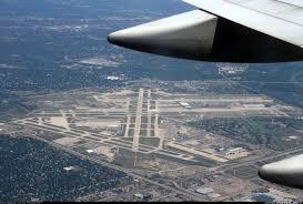 Boeing 757-351 - Northwest Airlines | Aviation Photo #1256867 ...