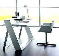 unique office furniture. Unique Home Office Desks Furniture F