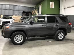 2013 Toyota 4Runner for sale in Lee's Summit, Missouri 64081