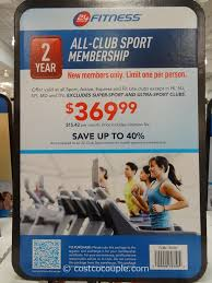 24 hour fitness membership