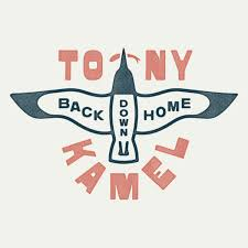Back Down Home - Beyond the Liner Notes