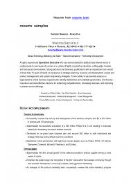 cover letter blank professional resume template free download cover letter pleasing sample resume templates free download downloadable resume templates free