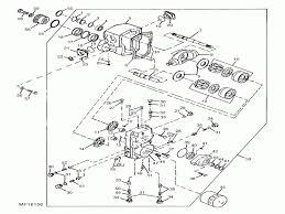john deere 855 wiring diagram puzzle bobble com John Deere 757 Electrical Diagrams at John Deere 855 Wiring Harness