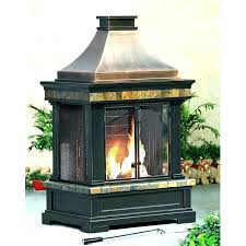 diy outdoor fireplace kits outdoor fireplace wood burning outdoor fireplace s outdoor wood burning fireplace kits