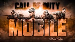 Call of Duty Mobile Thumbnail Tutorial ...