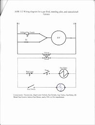 lennox standing pilot furnace wiring diagram wiring diagram libraries lennox furnace thermostat wiring diagram hecho wiring librarylennox thermostat wiring diagram luxury lennox furnace diagram luxury