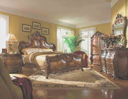locations insight mattress with motion perfect adjule base gia light brown round table u chairs mor