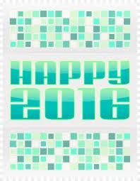 новогодние открытки картинки стрелец пнг скачать 18672400 Png