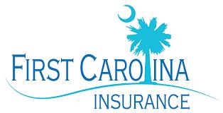 Chmieleski joins aig as head of healthcare, lexington insurance company. Personal Business Insurance South Carolina First Carolina Insurance