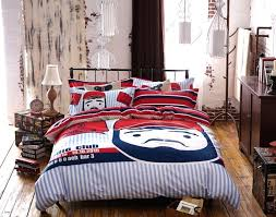 duvet covers manufacturers duvet covers for male bedroom cool bed sheets for men duvet covers manufacturers