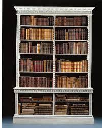 book shelves for sale. Fine For 25 Best Book Shelves Images On Pinterest Old Bookcases For Sale Inside For I