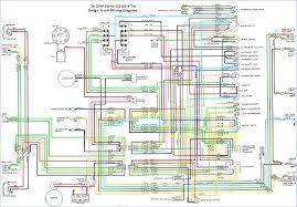 dodge m37 wiring diagram car wiring dodge ram radio wiring diagram dodge m37 wiring diagram wiring diagrams for dodge trucks 1953 dodge m37 wiring diagram dodge m37 wiring diagram