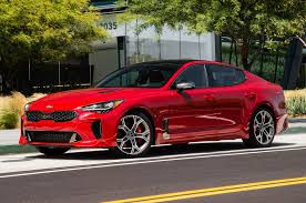 2018 kia stinger price. interesting stinger 2  89 and 2018 kia stinger price