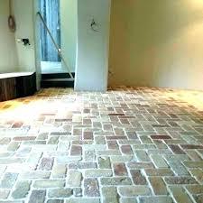 vinyl kitchen flooring floor tiles old for kitchener waterloo kitchen floor paint how to vinyl