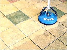 tile floor cleaner best kitchen floor cleaner lovely best way to deep clean tile floors tile tile floor cleaner