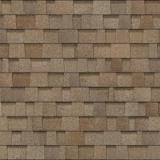 owens corning architectural shingles colors. Owens Corning Oakridge Sand Castle Laminate Architectural Shingles (32.8 Sq. Ft. Per Bundle Colors