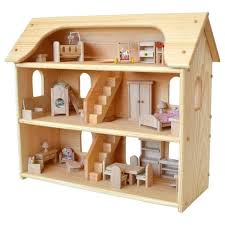 cheap wooden dollhouse furniture. How To Make Wooden Dollhouse Furniture Best Ideas On Inside For Barbie Size Dolls Cheap O