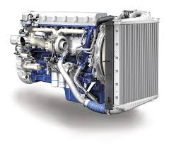 2018 volvo d13. simple d13 volvo d13 engine for 2018 volvo d13
