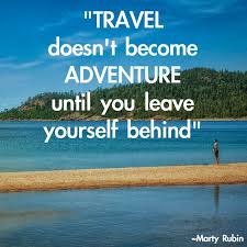 Travel Quotes Cool 48 Best Travel Quotes Inspiration In Photos The Planet D