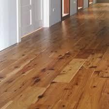 7 5 smooth golden australian cypress hardwood flooring wood floor really like all the knots