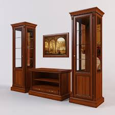 popular furniture wood. wood furniture plans and design popular interior study room is like d