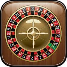 Hình thức giải trí casino online