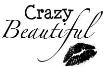 Quotes From Crazy Beautiful Best Of Crazy Beautiful Black Lips About Me MyNiceProfile