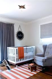 beautiful rug for nursery for gray and orange nursery with orange striped rug 48 elephant rug best of rug for nursery