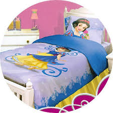 pin on princess snow white room ideas