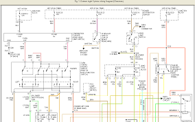 wiring diagram for a 2001 jeep grand cherokee 2000 sport diagram 2000 Jeep Grand Cherokee Laredo Wiring Diagram wiring diagram for a 2001 jeep grand cherokee jeep cherokee cherokee tail lights do not work and 2000 jeep grand cherokee limited wiring diagram