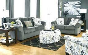 modern occasional chairs uk dining canada designer office decoration all diverting